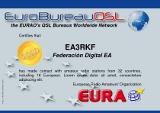 EURAO Award
